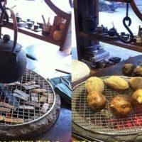 Товары на Алиэкспресс для идеального барбекю - место 1 - фото 2