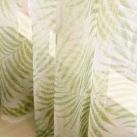 Зеленая тропическая подборка товаров на Алиэкспресс - место 11 - фото 5