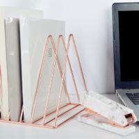 Оригинальные держатели, полки и подставки для книг на Алиэкспресс - место 2 - фото 4