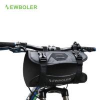 Популярные велосипедные сумки с Алиэкспресс - место 6 - фото 6