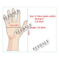 Нейлоновые перчатки с полиуретановым покрытием