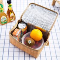 Товары на Алиэкспресс для идеального пикника - место 7 - фото 8