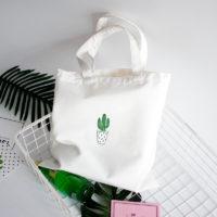 Тканевые сумки-шопперы на Алиэкспресс - место 5 - фото 4