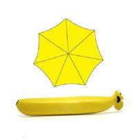 Банановая подборка товаров на Алиэкспресс - место 7 - фото 5
