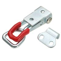 Hasp lock замки 4 шт.