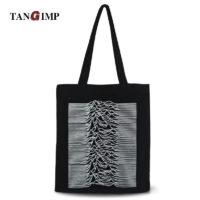 Тканевые сумки-шопперы на Алиэкспресс - место 1 - фото 6