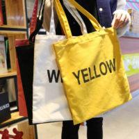 Тканевые сумки-шопперы на Алиэкспресс - место 4 - фото 2