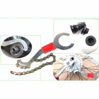 Инструменты для ремонта велосипедов на Алиэкспресс - место 5 - фото 1