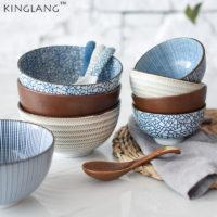 Красивая керамическая посуда с Алиэкспресс - место 9 - фото 1