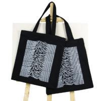 Тканевые сумки-шопперы на Алиэкспресс - место 1 - фото 2