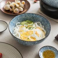 Красивая керамическая посуда с Алиэкспресс - место 9 - фото 6