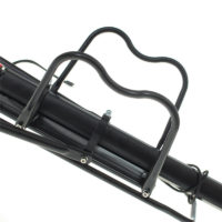 Багажник велосипеда под MTB байки