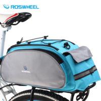Популярные велосипедные сумки с Алиэкспресс - место 5 - фото 1