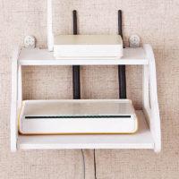 Полезные и нужные товары с Алиэкспресс, которые упростят быт - место 7 - фото 1