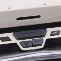 Монитор на потолок автомобиля 15.6″
