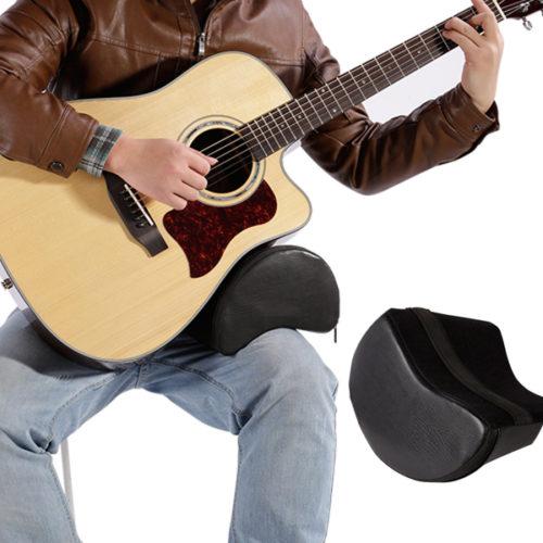 Flanger fa-80s Подставка подушка на ногу под гитару