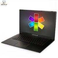 ZEUSLAP x5 ноутбук 15.6″