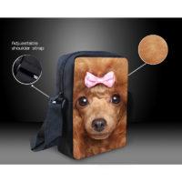 Подборка товаров с Пушин Кэт (Pusheen Cat) на Алиэкспресс - место 6 - фото 3