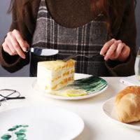 Красивая керамическая посуда с Алиэкспресс - место 6 - фото 2
