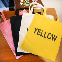 Тканевые сумки-шопперы на Алиэкспресс - место 4 - фото 6