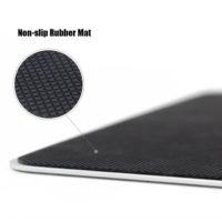Xiaomi Алюминиевый коврик для компьютерной мыши