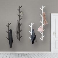 Декор для дома в скандинавском стиле на Алиэкспресс - место 7 - фото 6