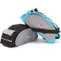 Популярные велосипедные сумки с Алиэкспресс - место 5 - фото 6