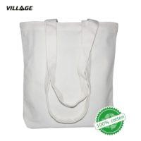 Тканевые сумки-шопперы на Алиэкспресс - место 7 - фото 1