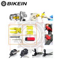 Набор для прокачки гидравлических тормозов велосипеда