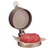 Ручной пресс для приготовления котлет для гамбургера
