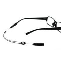 Ремешок-резинка для очков