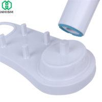 Подставка для электрических зубных щеток