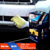 Подборка средств для ухода за автомобилем на Алиэкспресс - место 1 - фото 1
