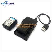 Зарядное устройство для Sony Nex