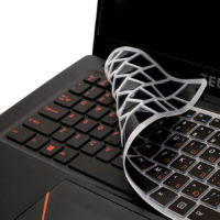 Популярные ноутбуки на Алиэкспресс - место 6 - фото 4