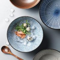 Красивая керамическая посуда с Алиэкспресс - место 9 - фото 4