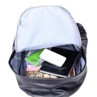 Рюкзаки с пайетками на Алиэкспресс - место 2 - фото 2