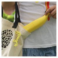 Банановая подборка товаров на Алиэкспресс - место 7 - фото 3