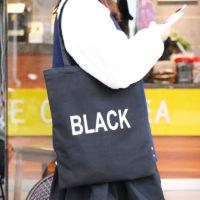 Тканевые сумки-шопперы на Алиэкспресс - место 4 - фото 5