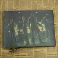 Подборка товаров на тему Watch Dogs 2 на Алиэкспресс - место 2 - фото 4
