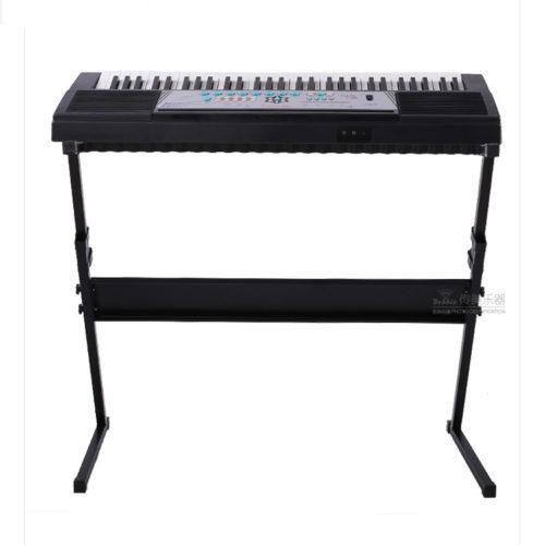 Стойка под клавиши