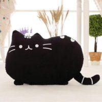 Подборка товаров с Пушин Кэт (Pusheen Cat) на Алиэкспресс - место 1 - фото 6