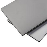 Популярные ноутбуки на Алиэкспресс - место 6 - фото 3