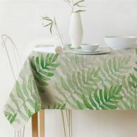 Зеленая тропическая подборка товаров на Алиэкспресс - место 14 - фото 6