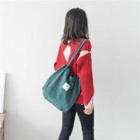 Тканевые сумки-шопперы на Алиэкспресс - место 6 - фото 5