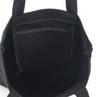 Тканевые сумки-шопперы на Алиэкспресс - место 1 - фото 4