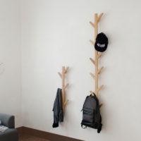 Декор для дома в скандинавском стиле на Алиэкспресс - место 7 - фото 1