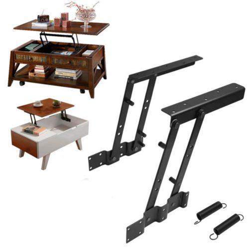 Подъёмные петли для столиков