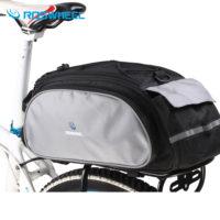 Популярные велосипедные сумки с Алиэкспресс - место 5 - фото 4