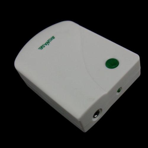 BioNase аппарат против насморка